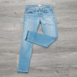 Current/Elliott | jeans